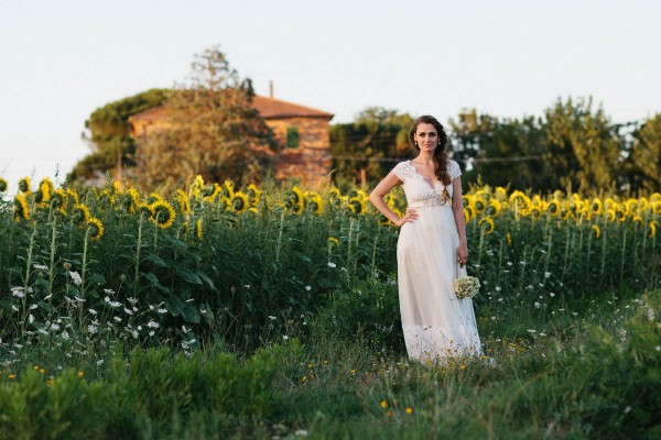 Intimate-Tuscan-Wedding-Villa-le-Mura-Julian-Kanz (30 of 35)