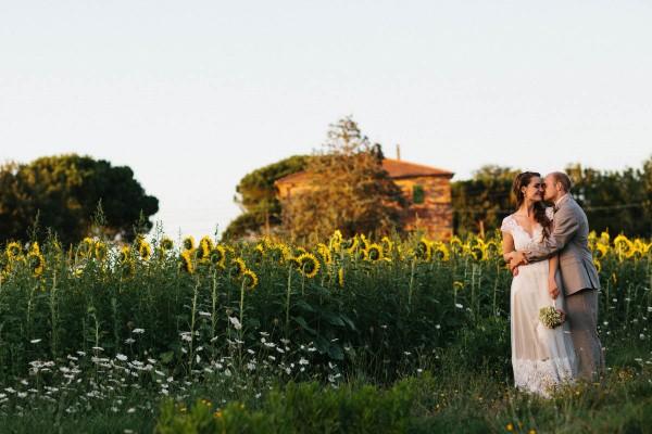 Intimate-Tuscan-Wedding-Villa-le-Mura-Julian-Kanz (31 of 35)