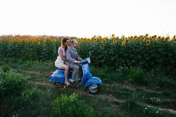 Intimate-Tuscan-Wedding-Villa-le-Mura-Julian-Kanz (33 of 35)
