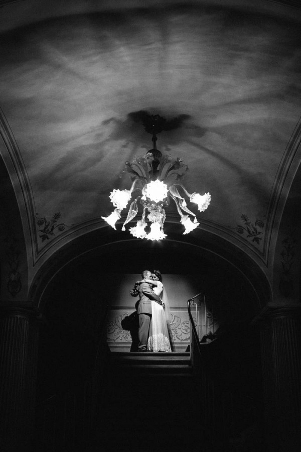 Intimate-Tuscan-Wedding-Villa-le-Mura-Julian-Kanz (35 of 35)