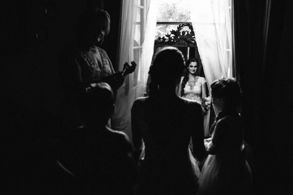Intimate-Tuscan-Wedding-Villa-le-Mura-Julian-Kanz (5 of 35)