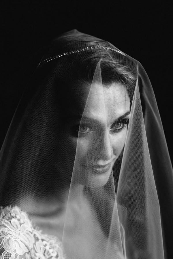 Intimate-Tuscan-Wedding-Villa-le-Mura-Julian-Kanz (7 of 35)