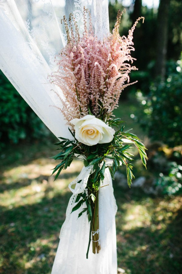 Intimate-Tuscan-Wedding-Villa-le-Mura-Julian-Kanz (9 of 35)