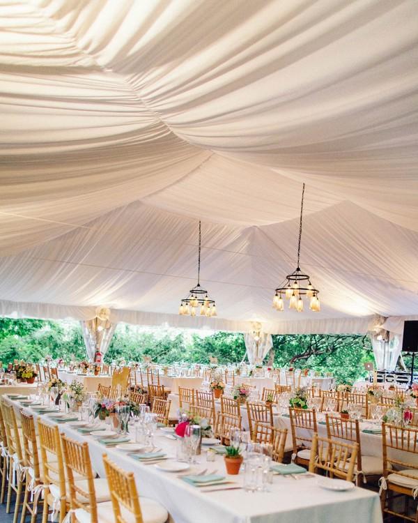 Jewish-Wedding-Linden-Terrace-Fort-Tyron-Park-Ahmet- & Jewish Wedding at Linden Terrace in Fort Tryon Park | Junebug Weddings