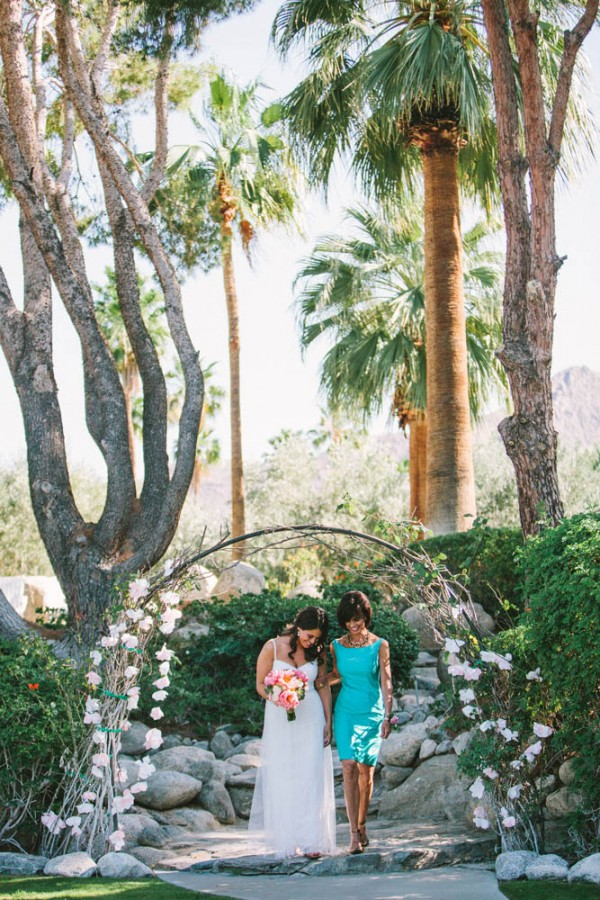 Laid-Back-Palm-Springs-Wedding (6 of 33)