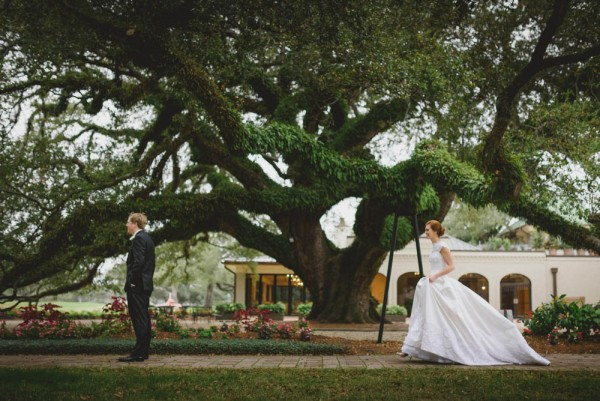 Lavish-Traditional-Wedding-New-Orleans-Country-Club-Dark-Roux (1 of 31)