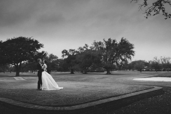 Lavish-Traditional-Wedding-New-Orleans-Country-Club-Dark-Roux (10 of 31)