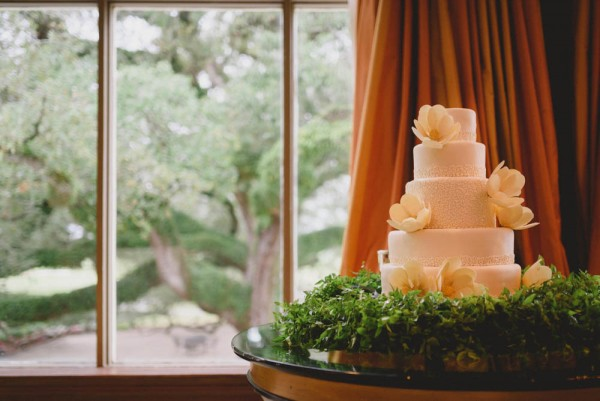 Lavish-Traditional-Wedding-New-Orleans-Country-Club-Dark-Roux (17 of 31)