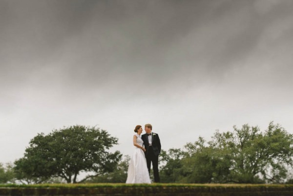 Lavish-Traditional-Wedding-New-Orleans-Country-Club-Dark-Roux (2 of 31)