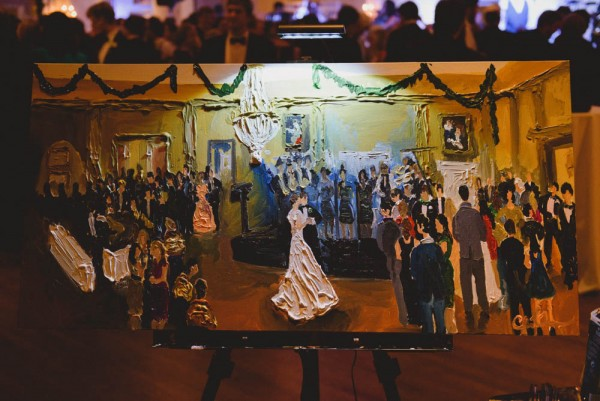 Lavish-Traditional-Wedding-New-Orleans-Country-Club-Dark-Roux (27 of 31)