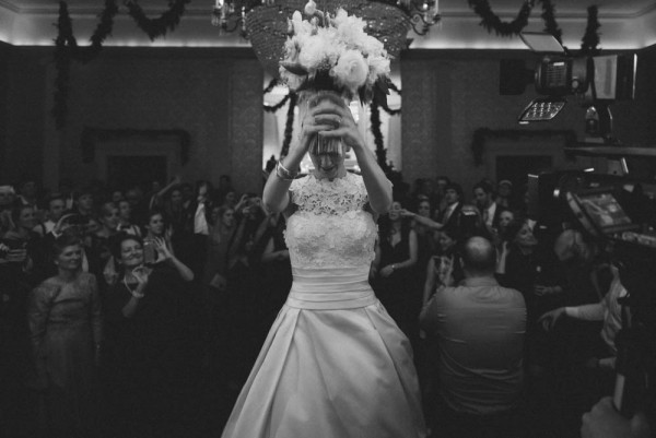 Lavish-Traditional-Wedding-New-Orleans-Country-Club-Dark-Roux (28 of 31)