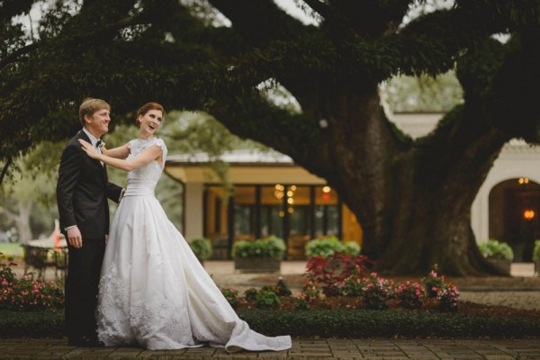 Lavish-Traditional-Wedding-New-Orleans-Country-Club-Dark-Roux (3 of 31)