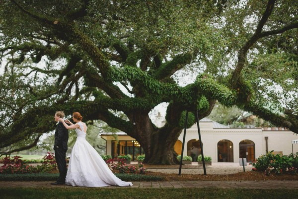 Lavish-Traditional-Wedding-New-Orleans-Country-Club-Dark-Roux (6 of 31)