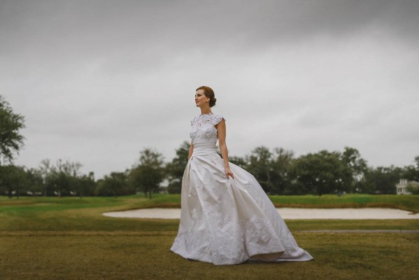 Lavish-Traditional-Wedding-New-Orleans-Country-Club-Dark-Roux (8 of 31)