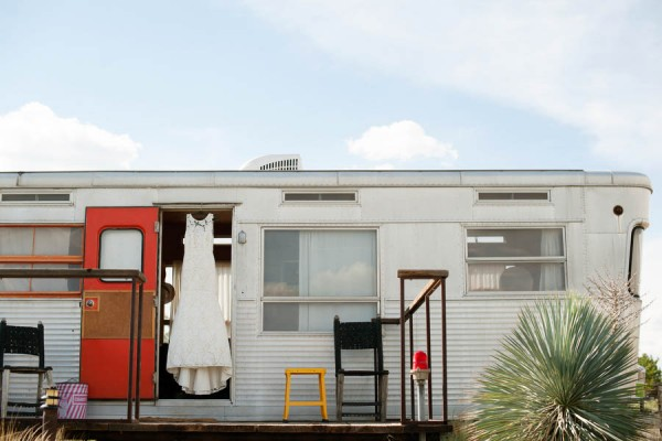 Marfa-Texas-Wedding-Capri-Lounge-Kristi-Wright (1 of 44)