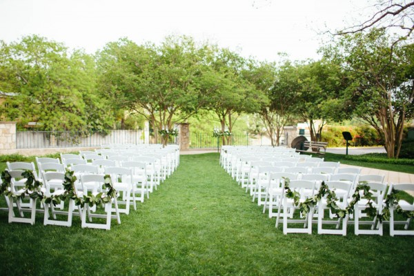 Metallic-Neutral-Wedding-Guenther-House-Paige-Newton (10 of 33)
