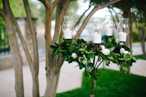Metallic-Neutral-Wedding-Guenther-House-Paige-Newton (11 of 33)