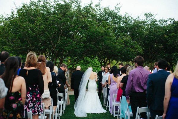 Metallic-Neutral-Wedding-Guenther-House-Paige-Newton (13 of 33)