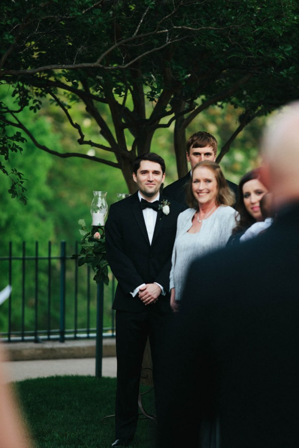 Metallic-Neutral-Wedding-Guenther-House-Paige-Newton (14 of 33)