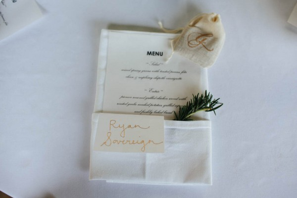 Metallic-Neutral-Wedding-Guenther-House-Paige-Newton (19 of 33)