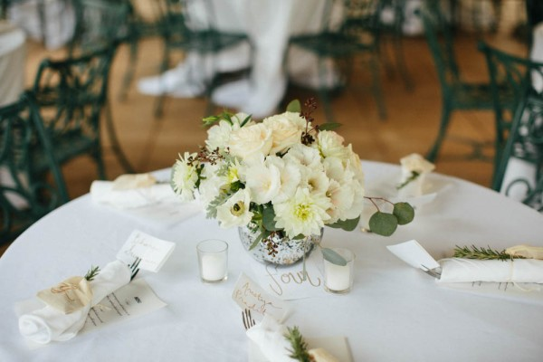 Metallic-Neutral-Wedding-Guenther-House-Paige-Newton (20 of 33)
