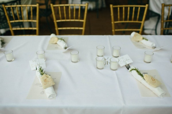 Metallic-Neutral-Wedding-Guenther-House-Paige-Newton (21 of 33)