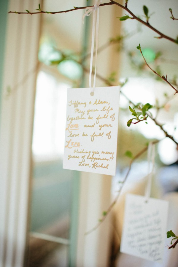 Metallic-Neutral-Wedding-Guenther-House-Paige-Newton (23 of 33)