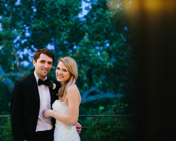Metallic-Neutral-Wedding-Guenther-House-Paige-Newton (30 of 33)