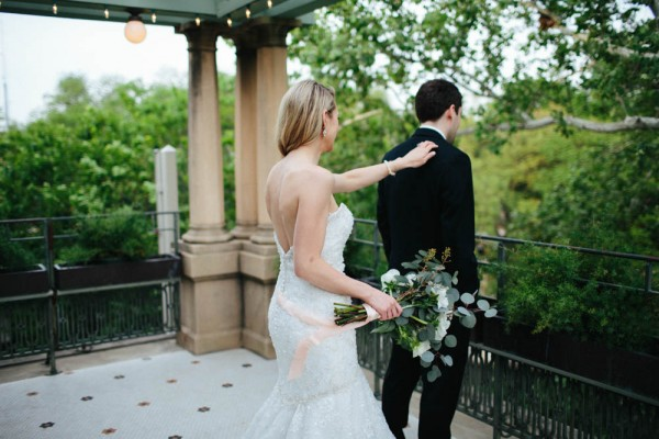 Metallic-Neutral-Wedding-Guenther-House-Paige-Newton (5 of 33)