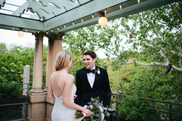 Metallic-Neutral-Wedding-Guenther-House-Paige-Newton (6 of 33)