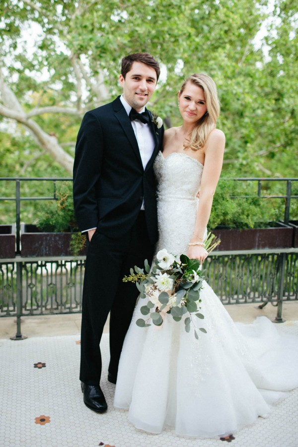 Metallic-Neutral-Wedding-Guenther-House-Paige-Newton (7 of 33)
