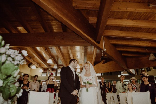 Pink-and-Green-Wedding-in-the-Italian-Countryside (10 of 29)