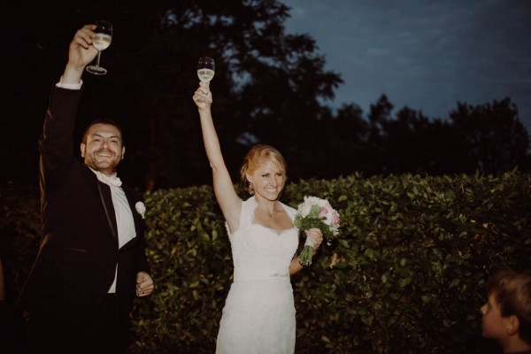 Pink-and-Green-Wedding-in-the-Italian-Countryside (13 of 29)
