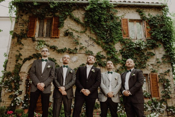 Pink-and-Green-Wedding-in-the-Italian-Countryside (21 of 29)