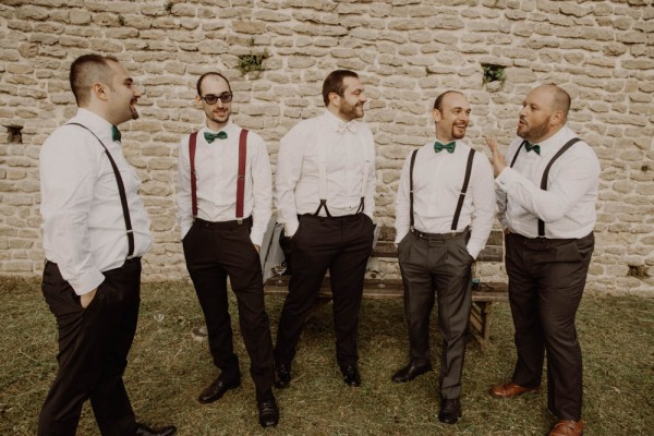 Pink-and-Green-Wedding-in-the-Italian-Countryside (25 of 29)