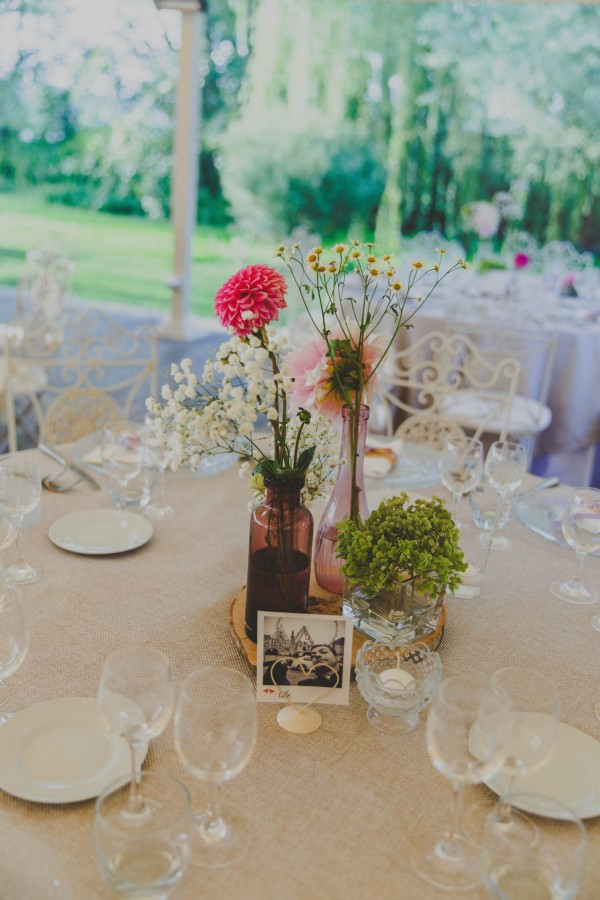 Romantic-Pink-Wedding-Rome-Maison-Pestea (12 of 31)