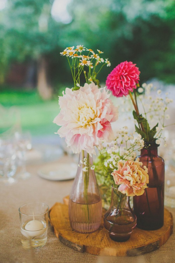 Romantic-Pink-Wedding-Rome-Maison-Pestea (27 of 31)