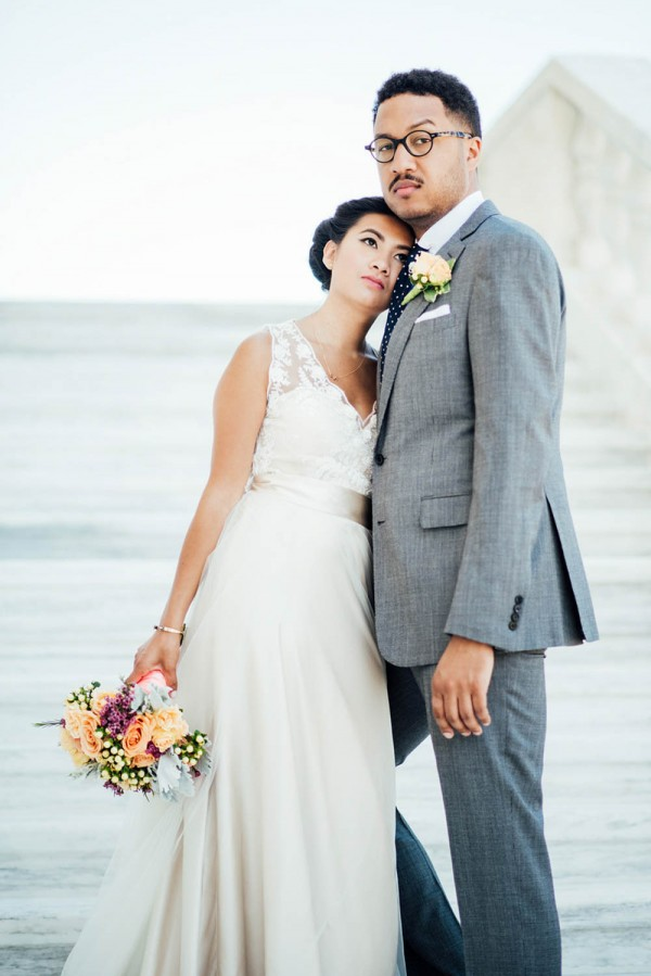 Romantic-Wedding-at-the-Museum-of-Contemporary-Art-Detroit (13 of 31)