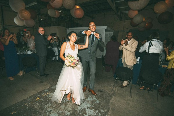 Romantic-Wedding-at-the-Museum-of-Contemporary-Art-Detroit (19 of 31)