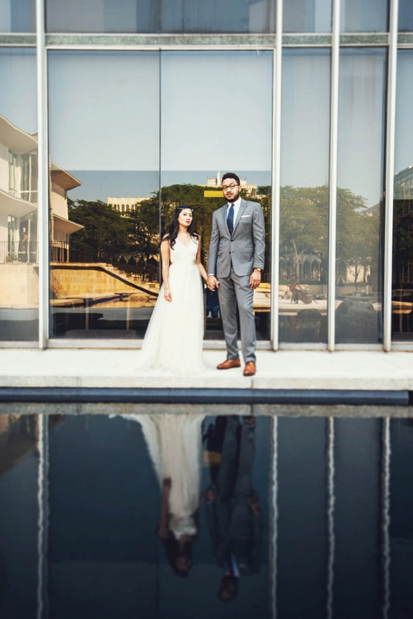 Romantic-Wedding-at-the-Museum-of-Contemporary-Art-Detroit (24 of 31)