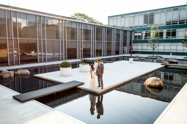 Romantic-Wedding-at-the-Museum-of-Contemporary-Art-Detroit (26 of 31)