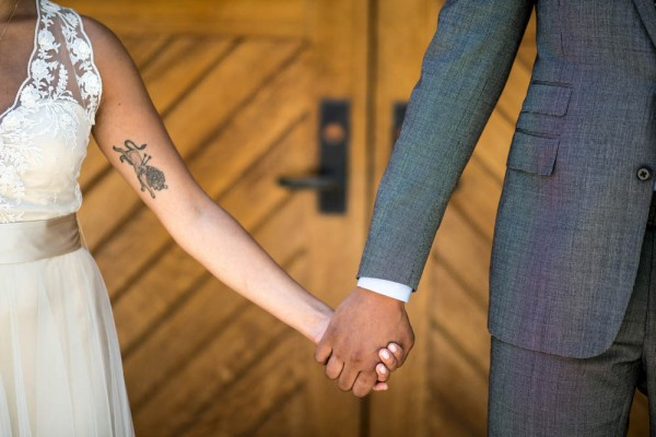 Romantic-Wedding-at-the-Museum-of-Contemporary-Art-Detroit (6 of 31)