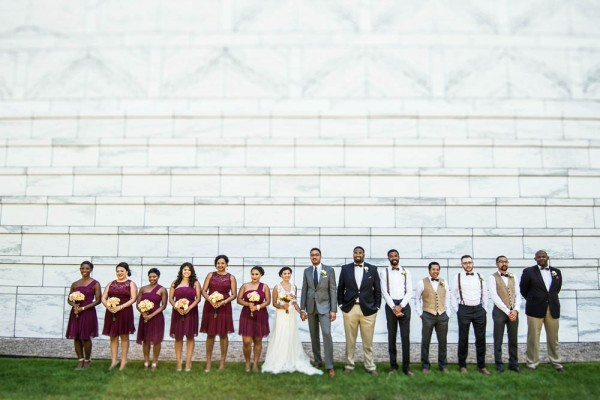 Romantic-Wedding-at-the-Museum-of-Contemporary-Art-Detroit (7 of 31)