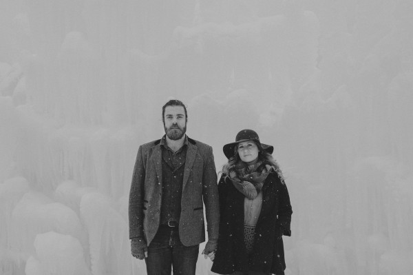 Snowy-Couple-Session-Ice-Castles-New-Hampshire-Darling-Photography (1 of 20)