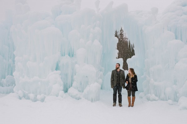 Snowy-Couple-Session-Ice-Castles-New-Hampshire-Darling-Photography (20 of 20)