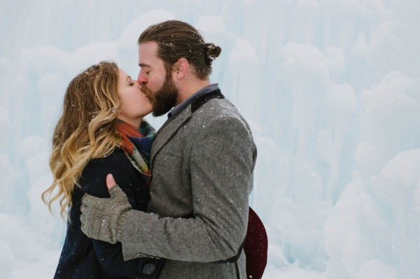 Snowy-Couple-Session-Ice-Castles-New-Hampshire-Darling-Photography (8 of 20)