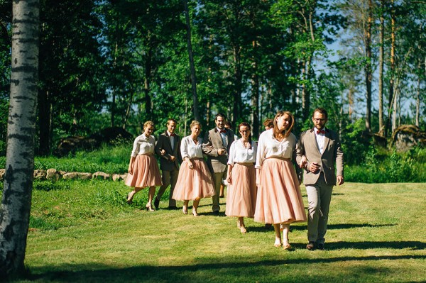 Stylish-Natural-Swedish-Wedding-Nordica-Photography (11 of 43)