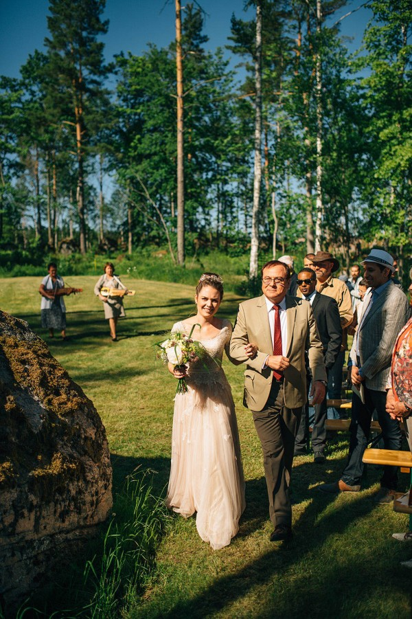 Stylish-Natural-Swedish-Wedding-Nordica-Photography (12 of 43)