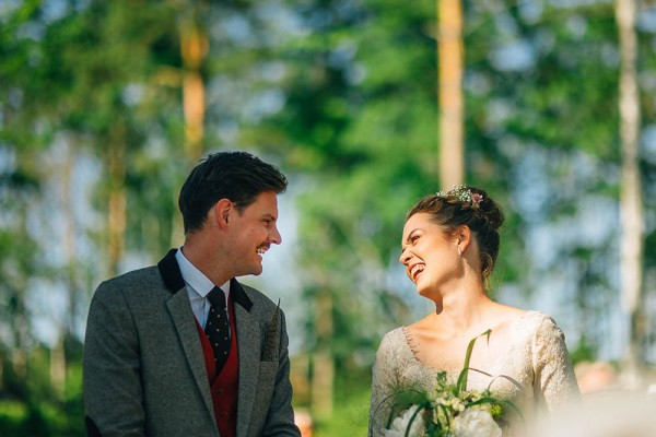 Stylish-Natural-Swedish-Wedding-Nordica-Photography (13 of 43)