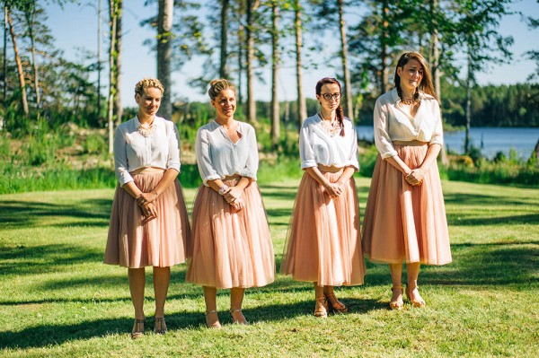 Stylish-Natural-Swedish-Wedding-Nordica-Photography (14 of 43)